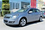 Opel Astra Excess 115hp Katakis.gr