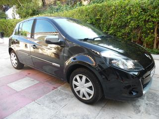 Renault Clio dCi 1.5 20th Anniversary