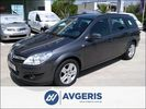 Opel Astra 1.3 CDTI Edition TURBO 90 HP