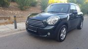 Mini Countryman 4Χ4 PEPPER 2 PANORAMA