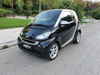 Smart ForTwo PULSE  F1 TURBO 84 HP