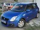 Suzuki Swift CROSS-EXCLUSIVE 1.3 DDiS TURBO