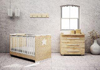 7cb9bf0c0a0 Μικρές αγγελίες | Παιδικά - Βρεφικά | Βρεφικά | Βρεφικό Δωμάτιο ...