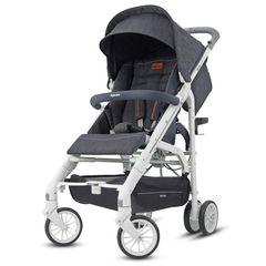 96c1e3d8b81 Xyma Shop | Children goods | Infant | Stroller/ transfer | Stroller ...