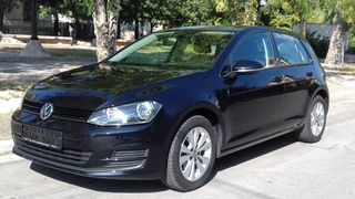 Volkswagen Golf Generation 1.6 BMT ΕΛΛΗΝΙΚΟ