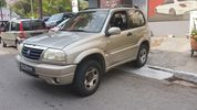 Suzuki Grand Vitara AUTODREAMS!!!
