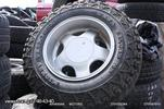 ZANTES AMERICAN RESERVA JEEP GMC MICKEY THOMPSON Join facebo...