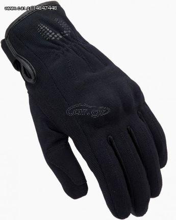 Γάντια μοτοσυκλέτας UNIK C39 - € 37 EUR - Car.gr 91c1e15e6f4