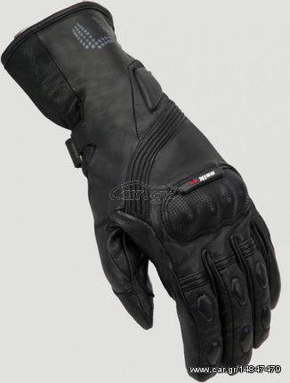 Γάντια μοτοσυκλέτας UNIK K9 - € 80 EUR - Car.gr df9f6507f84