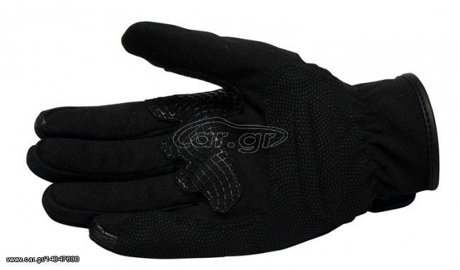 UNIK Γάντια Μοτοσυκλέτας C49 Black - € 45 EUR - Car.gr 8034d11dfb6