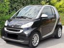 Smart ForTwo PASSION-DIESEL