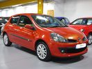 Renault Clio EXPRESSION 1.5 DCI 90HP
