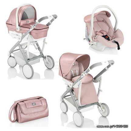 ba8311463a8 ΚΑΡΟΤΣΙ Cam συλλεκτικό ΜΕΤΑΛΛΙΚΟ ροζ - € 250 EUR - Car.gr