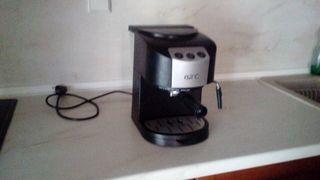 Xyma Shop House-Garden - Pets Small Household Appliances Coffee ... fb902a5794d