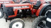 New Holland  72 86 f