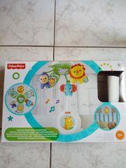 3277f175bc2 Χύμα Shop   Παιδικά - Βρεφικά   Βρεφικά   Βρεφικά Παιχνίδια ...