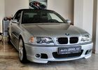 Bmw 330 M PACK FULL EXTRA