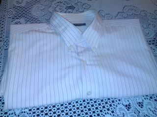 691702bc3c9 Classifieds   Fashion   Men's Clothes   Shirts - Μεταχειρισμένο ...