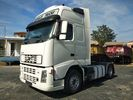 Volvo  Fh 12 460
