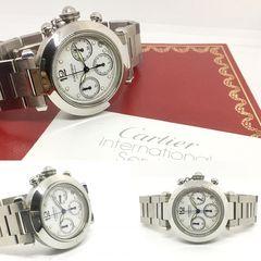 219bc90d2e Χύμα Shop Cartier - Cartier - Car.gr