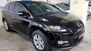 Mazda CX-7 2.3 GRAND TOURING 265HP