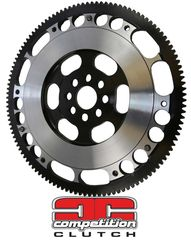 Competition Clutch Ultra Lightweight βολάν για Honda Civic/D...