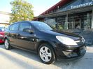 Opel Astra 1.7 CDTi-ΕCO Flex 110PS EURO 5