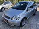 Toyota Yaris 1.0VVTI*69PS*