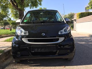 Smart ForTwo PASSION FULL EXTRA !!!!!