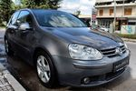 Volkswagen Golf 1400 TSI 140HP SUNROOF!!!!!