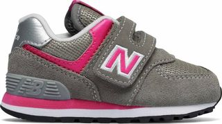 New Balance Παιδικά IV574GP Sneakers