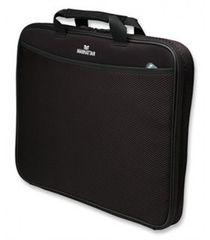 70d01fa27bf Τσάντα Laptop MANHATTAN Luxury (έως 12.1'') Τσάντα Laptop MANHATTAN Luxury ( έως 12.1'')