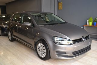 Volkswagen Golf DESIGN 1.6 TDI BMT