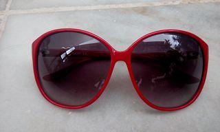 Χύμα Shop Μόδα Γυναικεία Αξεσουάρ Γυαλιά ηλίου - - Car.gr 19b695c0ede