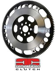 Competition Clutch Ultra Lightweight βολάν για Honda Civic/C...
