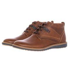 c834042d848 Χύμα Shop | Μόδα | Ανδρικά Παπούτσια | Ημίμποτα - Καινούριο, Κρήτη ...