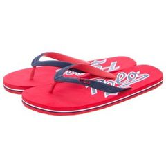 170575164d8 Χύμα Shop | Μόδα | Ανδρικά Παπούτσια | Σαγιονάρες - - Car.gr