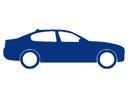 a5bb6cd0c87 Γυναικεία Πέδιλα Ψηλά Emagine Μπλε Δέρμα Καστόρι - € 38,70 - Car.gr
