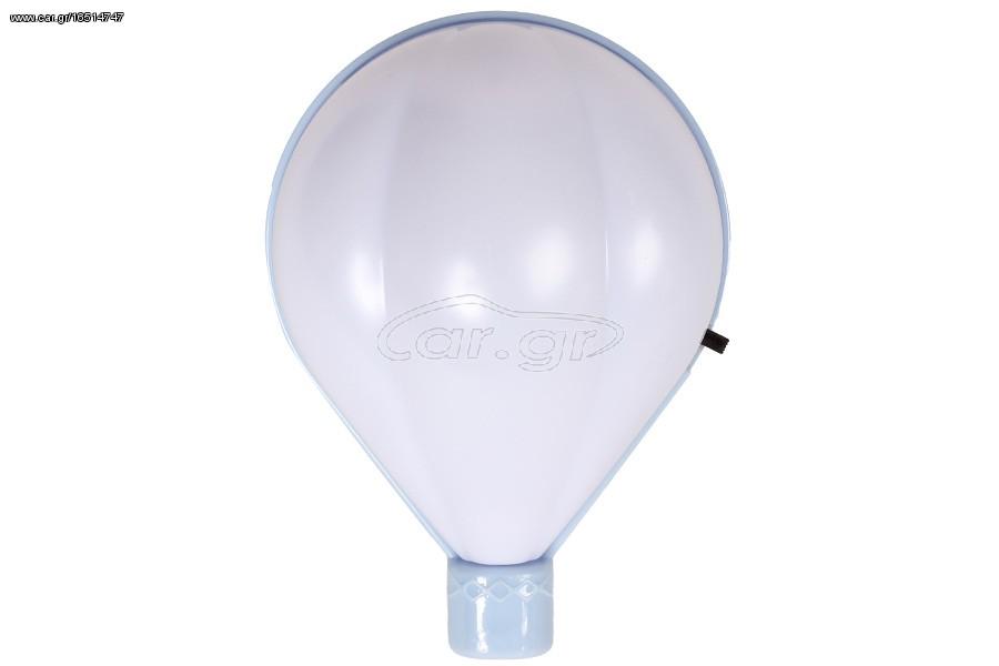 7b4dd065f78 Φωτάκι νυκτός LED ΑΕΡΟΣΤΑΤΟ 0,5 Watt χρ. Μωβ - KESKOR 310-4 - € 1,50 -  Car.gr