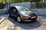 Ford Focus 1.0cc ECOBOOST 125hp