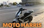 Gilera Runner 50 DD/SP ##MOTO HARRIS!!## RUNNER 50 !!
