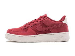 265ef1585b3 Classifieds | Children goods | Children shoes | Boy | Sneakers ...
