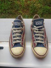7e2fe699d96 Χύμα Shop | Μόδα | Ανδρικά Παπούτσια - - Car.gr