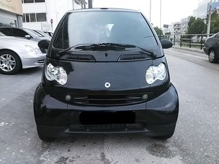 Smart ForTwo !!!PULSE