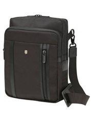 b5cfd45e04 Επαγγελματική τσάντα ώμου με θήκη laptop 13