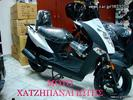 Kymco Agility 50FAT*SUPER*ΔΩΡΑ - ΤΙΜΗ*******