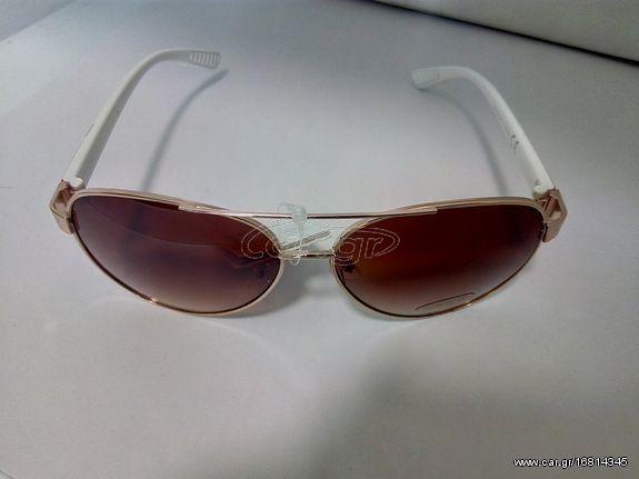 7e2fa196d8 Καλοκαιρινά γυαλιά ηλίου Dasoon vision T3014 CAT3 UV400 Παλιά Σχεδίαση
