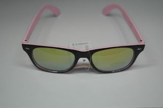 dc07f3afeb Παιδικά καλοκαιρινά γυαλιά ηλίου Dasoon vision 7801P3 CAT3 UV400
