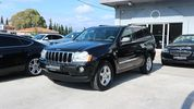 Jeep Grand Cherokee 4.7 LIMITED ΑΕΡΙΟ AUTODEDOUSIS