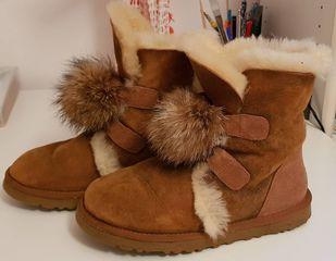 Μικρές αγγελίες | Μόδα | Γυναικεία Παπούτσια Καινούριο